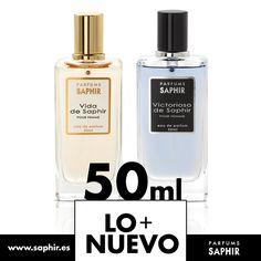 10+ mejores imágenes de Saphir para ti | perfume, perfumeria