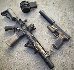 Weapons Lover - Real Time - Diet, Exercise, Fitness, Finance You for Healthy articles ideas Military Weapons, Weapons Guns, Guns And Ammo, Ar Pistol, Custom Guns, Cool Guns, Firearms, Shotguns, Tactical Gear
