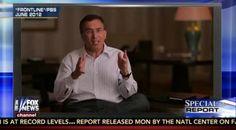 ABC's World News Tonight, NBC Nightly News Remain Silent on Gruber