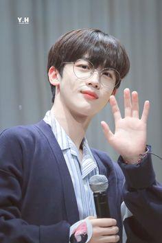 Dis School, Korean Star, Produce 101, Taekwondo, Kpop Boy, Boyfriend Material, My Sunshine, K Idols, South Korean Boy Band