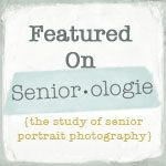 Susie Moore Photography | Chicago and Indianapolis' Best Senior Photographer