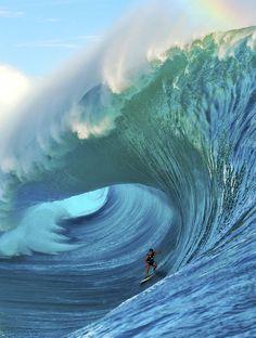 La Plus Grande Vague Du Monde Tsunami : grande, vague, monde, tsunami, CAN207H, (sobey_mark), Profile, Pinterest