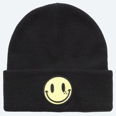 Crazy Life Beanie from DROP DEAD | くたばる
