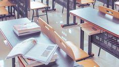 (doc)+Accesează+online+și+descarcă+gratuit+toate+manualele+pentru+clasele+gimnaziale+din+Moldova Pots, Drafting Desk, Furniture, Home Decor, Literatura, Decoration Home, Room Decor, Home Furnishings, Home Interior Design