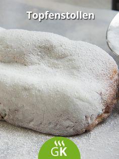 Kielbasa, Sauerkraut, Dessert Recipes, Desserts, Sweet Recipes, Advent, Food, Drinks, Bakken