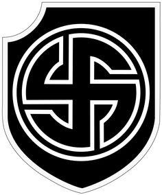 11. SS-Freiwilligen-Panzergrenadier-Division Nordland