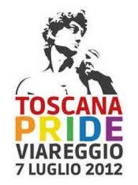Tuscan Gay Pride  07-07-2012 - 07-07-2012