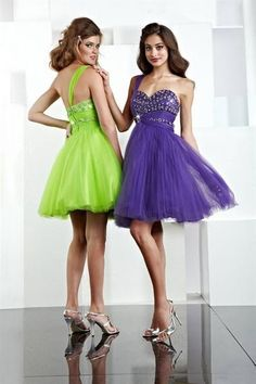 Awesome Jr prom dresses 2018/2019