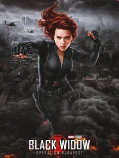 10 Best Black Widow 2020 Marvel Studios Images Black Widow Widow Marvel Studios
