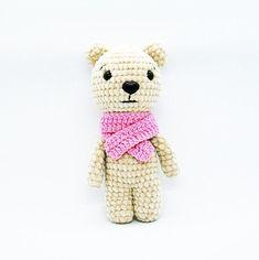 Babe, Teddy Bear, Baby Shower, Toys, Animals, Babyshower, Activity Toys, Animales, Animaux