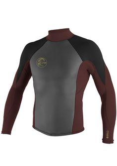 113aec2ea9f2d O Neill 4465 O Riginal 2 1 BZ Jacket Surfboards