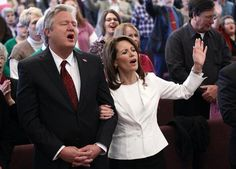 Marcus Bachmann Refused Service in #Indiana, Store Owner Assumed He Was Gay –  http://conservativefrontline.com/marcus-bachmann-refused-service-in-indiana-store-owner-assumed-he-was-gay/… #BoycottIndiana