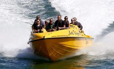 Perfect for those thrill-seekers out there! Experience extreme speeds & crazy manoeuvres on Jet Viper & bolt across the water S. Wedding Gift Inspiration, Sport Boats, Power Boats, Jet Ski, Anniversary Ideas, Getting Wet, Southampton, Inspirational Gifts, Water Sports