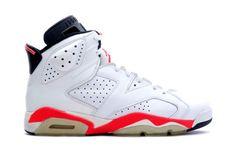46 Best Sneakers images   Sneakers, Air jordans, Air jordans
