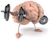 chudnutie začína v hlave