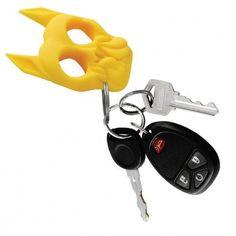 Brutus Self Defense Keychain Best Self Defense f289f6bb9a7b