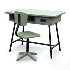 Choose from our wide selection of high quality furniture including #kids desks http://wu.to/8M71Q5
