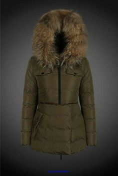 371daac971ac Doudoune Femme Pas Cher Doudoune Moncler Outlet Fashion Models, Fashion  Tips, Fashion Trends,