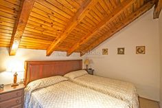 002/9648 Rustic house for sale in Ordino
