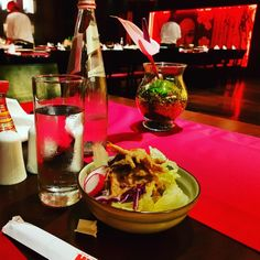 Visit Romania, Teppanyaki, Romanian Food, Food Diary, Japanese Food, Japchae, Octopus, Salmon, Seafood