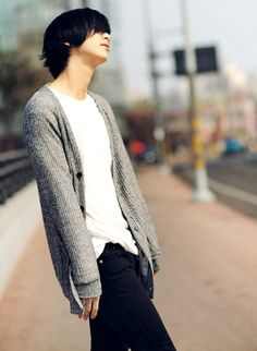 Won Jong Jin