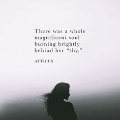 An introduction to the famous and secrative Canadian poet, Atticus, and his short but powerful poems, your introduction to Atticus Poetry. Mysterious Quotes, Powerful Quotes, Life Quotes Pictures, Life Quotes To Live By, Beautiful Short Poems, Beautiful Poetry, Poet Quotes, Quotes Quotes, Feminist Quotes