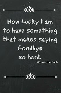 The best and most funny farewell quotes for friends, for your boss, coworkers or teachers at work. Give an inspiring yet funny farewell with these quotes. Farewell Parties, Farewell Gifts, Farewell Gift For Coworker, Great Quotes, Me Quotes, Inspirational Quotes, Christ Quotes, Hard Quotes, Motivational
