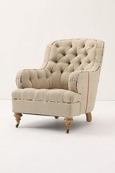 Great Chair To Replace And Old Beat Up On In My Living Room Comfy Armchair