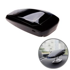Best VD Car Detector English /Russian Voice Language LED Display.Driving Safely/ Avoiding Laser Anti Radar Detector