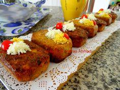 tajine filfil michoui Comme tout le monde, il me reste souvent un peu de Slata Mechouia (poivrons grillés). Plutôt que de la recycler en une sempiternelle Slatet Blankit, j'ai plutôt opté pour un Tajine Felfel Mechoui (Tajine de poivrons grillés) Cela a un double avantage: non seulement c'est une récupération originale de la votre Mechouia mais en plus c'est un plat supplémentaire sur votre table ramadanesque qui remplace ou le tajine ou les bricks, voire les deux. #delicescaprices…