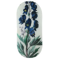 John Derian Company Inc — Monkshood