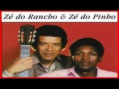 ZÉ DO RANCHO  &  ZÉ DO PINHO