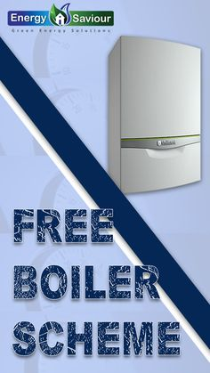 Free boilers are available via the UK Governments ECO Scheme in 2020 if you receive the qualifying income-related benefits. Landlords, home owners and... #whoqualifiesforaboilergrant? #ecoboilerscheme #britishgasfreeboilerscheme #npowerfreeboiler #governmentecoscheme #eonboilergrant #freeboilerreplacementforpensioners #britishgasecoscheme Gas Boiler, Green Homes, Energy Companies, Energy Bill, Central Heating, Energy Efficiency, Being A Landlord, Insulation, How To Apply