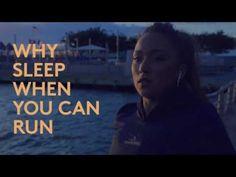 "Nicole Winhoffer, Get Motivated - YouTube  => Les ""pauses"", un truc hyper 007"