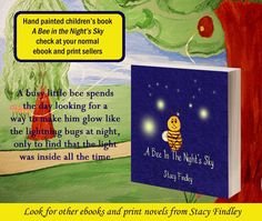 http://suzettevaughn.wix.com/suzettevaughn#!stacy-findley-childrens/c11xv