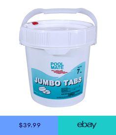 spachoice 472 3 5081 chlorine granules for spas and hot tubs rh pinterest com