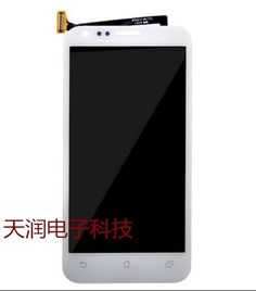 53.00$  Watch here - http://alirk8.worldwells.pw/go.php?t=32776997411 - 4.7'' 100% Working White For ASUS A68 Padfone 2 II Full New LCD Display Touch Screen Digitizer Glass Assembly free shipping 53.00$