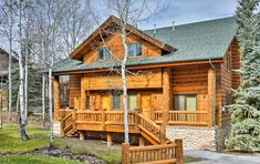 NEW! 2BR Townhome near Park City Mountain Base! #ParkCity #Utah #VacationRental