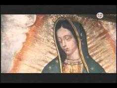 LA VIRGEN MARIA, en el arte 5/5