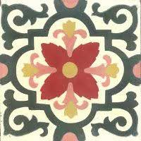 Wall Patterns, Textures Patterns, Mandala Art, Spanish Tile, Stamp Printing, Tile Projects, Floor Art, Dot Work, Blue Tiles