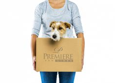 #Moving and #Pets: 11 Tips for an Easy #Relocation