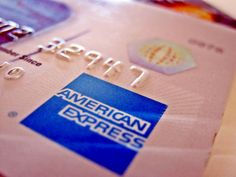 Have an American Express Credit Card? Get Exclusive Deals With New AmEx Offers