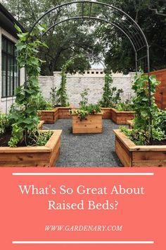 Potager Garden, Veg Garden, Vegetable Garden Design, Garden Types, Garden Cottage, Planter Garden, Backyard Vegetable Gardens, Garden Shrubs, Raised Planter Beds