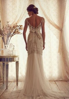 1000 images about theme 3 great gatsby bridal shower for Roaring 20s wedding dress