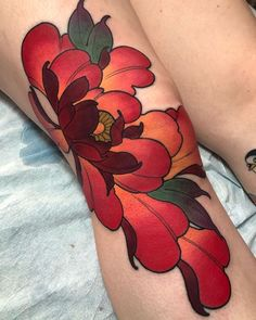 Japanese Lotus, Different Styles Of Tattoos, Latest Tattoos, Peonies Tattoo, Eye Makeup Art, Line Design, Tattoo Inspiration, Tatting, Piercings