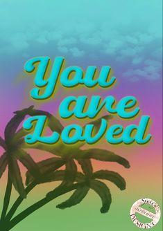 #Sjelly #procreate The Cure, Love You, Neon Signs, Design, Te Amo, Je T'aime, I Love You
