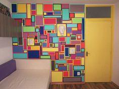Pentru un interior plin de personalitate şi culoare Jurnal de design interior