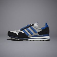 adidas Consortium ZX500 by Quote
