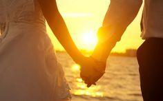 картинки любовь и нежность романтика: 11 тыс изображений найдено в Яндекс.Картинках