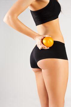 Je mange quoi pour me débarrasser de cette fichue cellulite ? 🍊🤔  #cellulite #astuce #conseil #alimentation Health And Fitness Articles, Fitness Nutrition, Diet And Nutrition, Health Diet, Omega 3, Cellulite, Best Fat Burning Workout, Peau D'orange, Tips